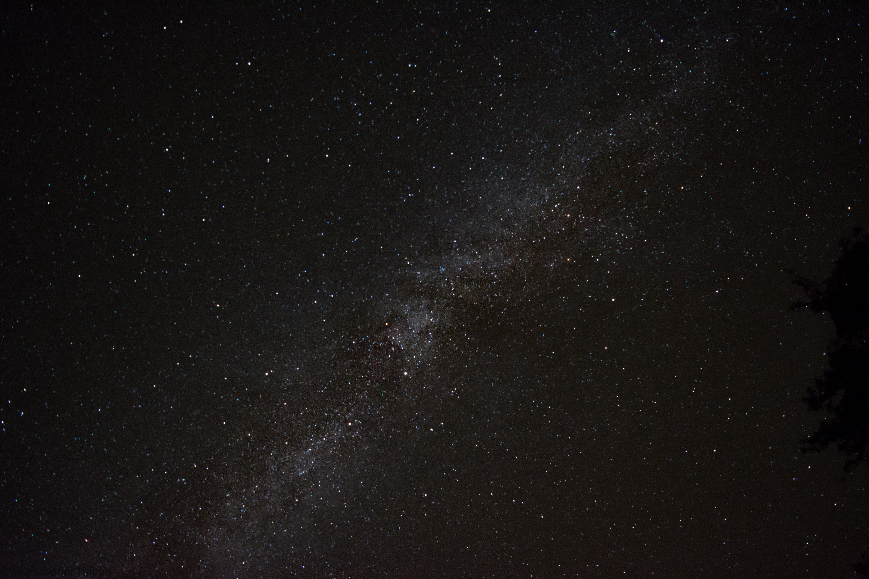 10-21-16-Milky-Way