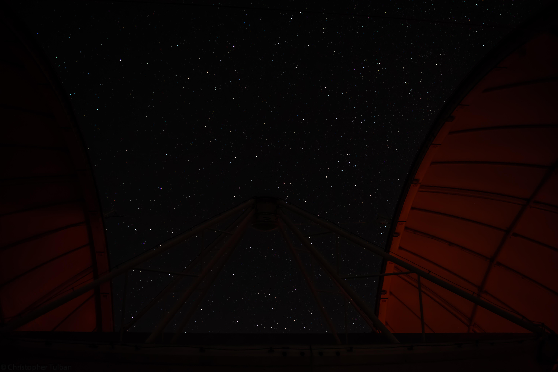10-21-16-Radio-Telescope-with-Sky