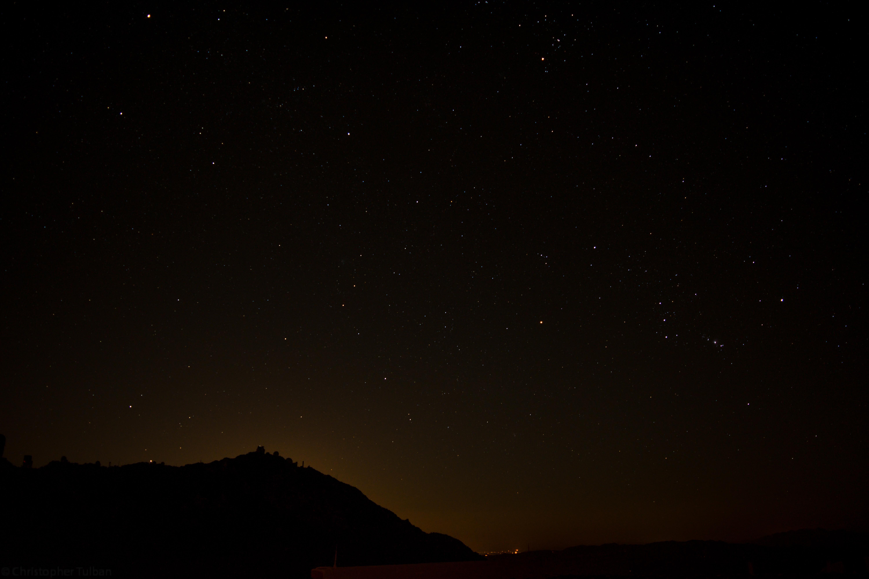 10-21-16-Sky-w-Orion