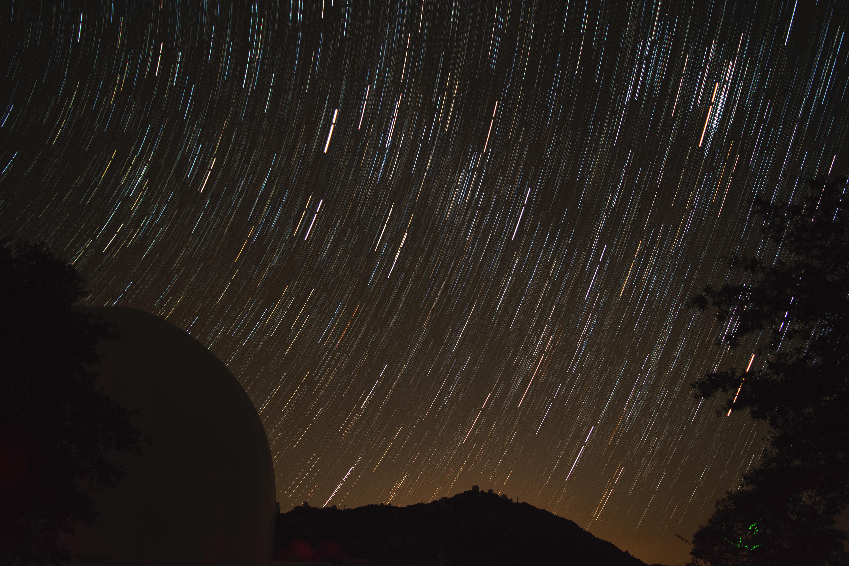 10-21-16-Star-Trail