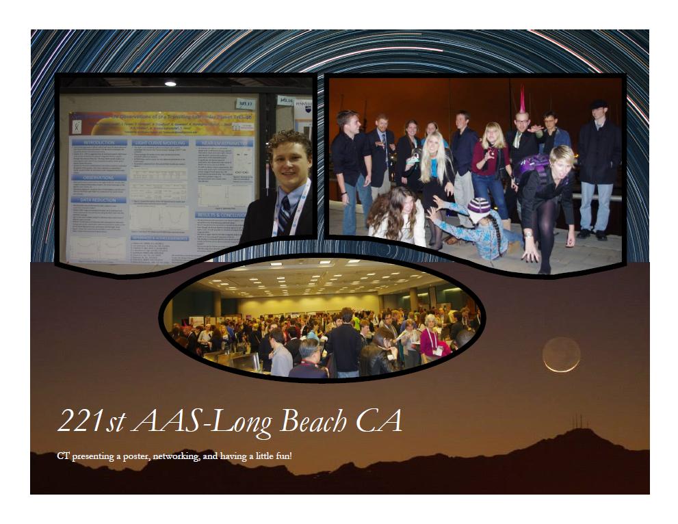 2013scrapbookpage2