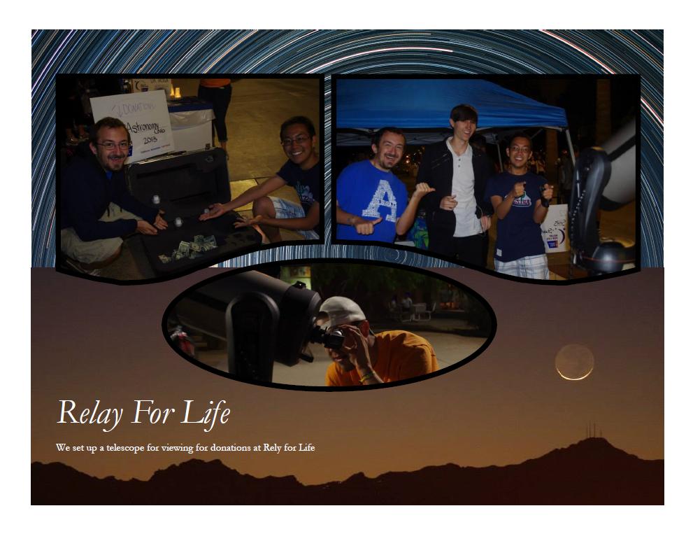 2013scrapbookpage4