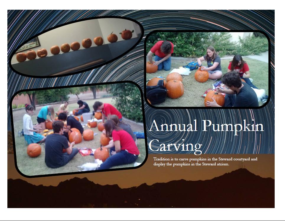 2013scrapbookpage7