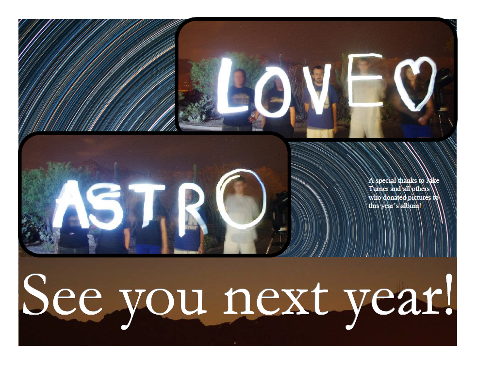 2013scrapbookpage8