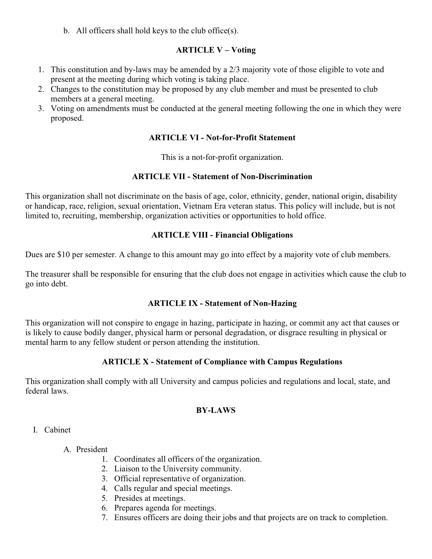 astronomy-club-constitution-11-19-13-page2