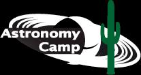 Astronomy Camp